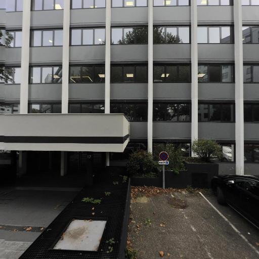 LYONN POUR L'ENFANCE et L'ADO SOC - Affaires sanitaires et sociales - services publics - Villeurbanne