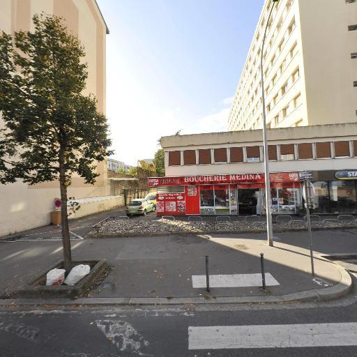 Bilanis Propreté - Entreprise de nettoyage - Villeurbanne