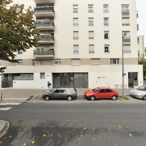 Revy Karen - Entreprise de nettoyage - Villeurbanne