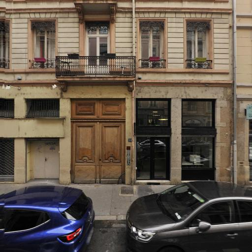Actemiss - Diagnostic immobilier - Lyon