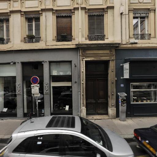 Les Gasteliers - Traiteur - Lyon