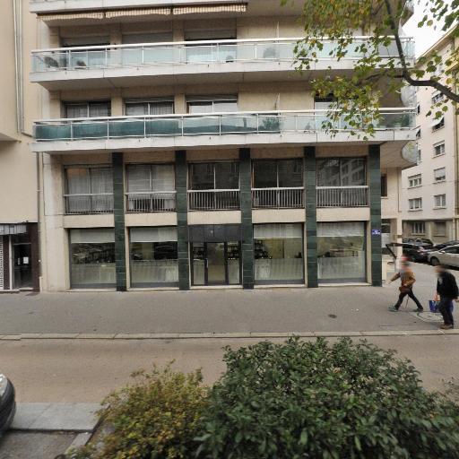 Picon Guillaume - Avocat spécialiste en droit de l'immobilier - Lyon