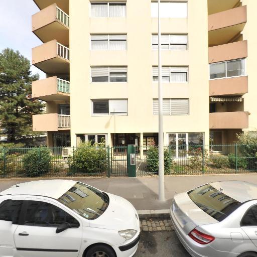 Hereso - Services à domicile pour personnes dépendantes - Lyon