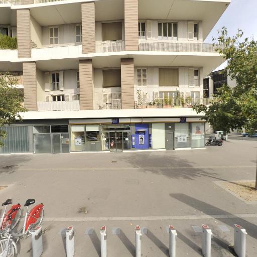 Franprix - Supermarché, hypermarché - Lyon