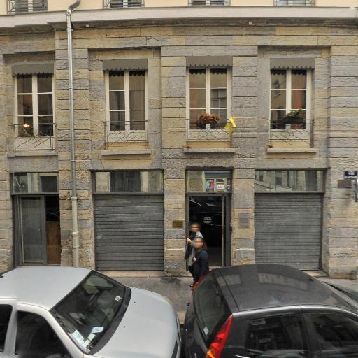 Marceau Hugo - Artistes du spectacle - Lyon