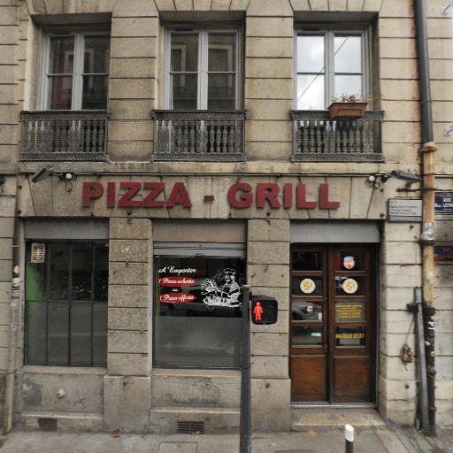 Academie Des Balais - Ménage et repassage à domicile - Lyon