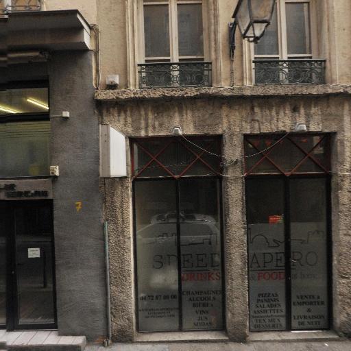 Tattoo Station - Tatouages - Lyon