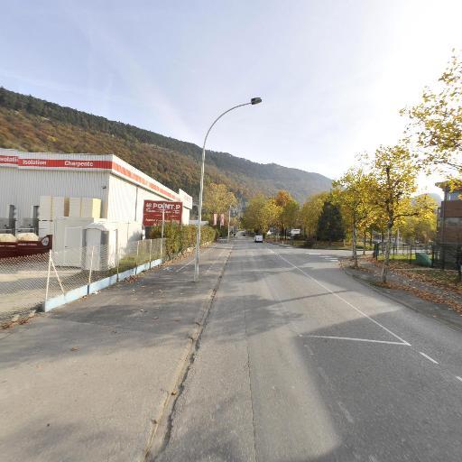 Beaumont Venture Corporati - Équipements et pièces automobiles - Annecy