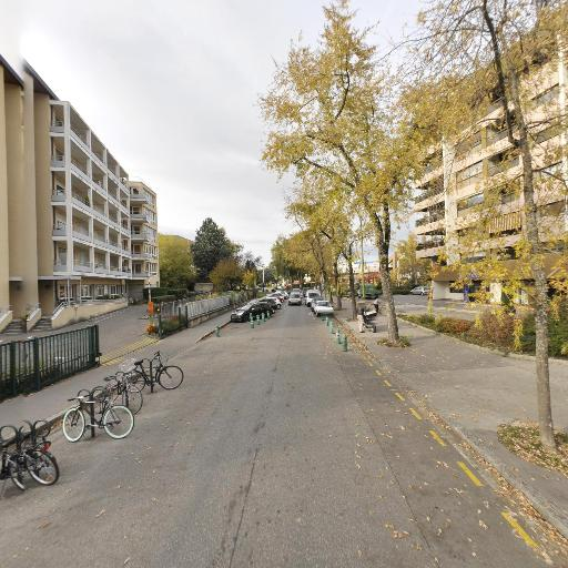 Preux Immobilier - Agence immobilière - Annecy