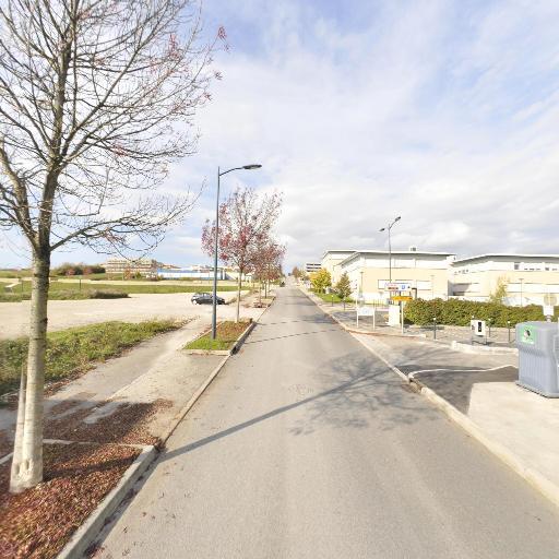Bersot Formation Chazal - Enseignement supérieur privé - Besançon