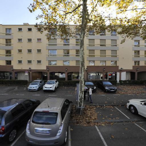 Auto Ecole Carnot - Auto-école - Lyon