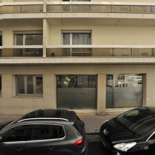 Ciel Immo - Administrateur de biens - Lyon