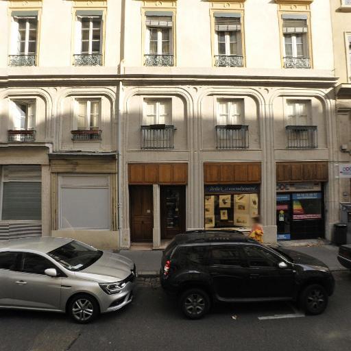 ODE Diagnostic - Diagnostic immobilier - Lyon