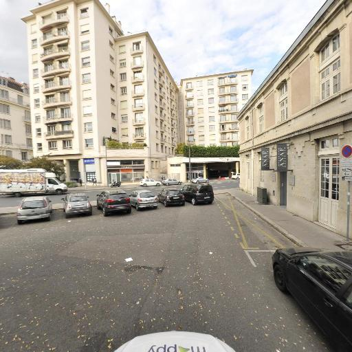 Proman Expertise - Agence d'intérim - Lyon