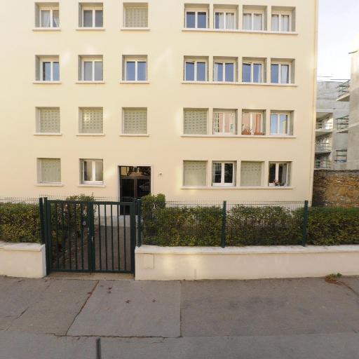 Domingues Estrela Daniel - Rénovation immobilière - Lyon