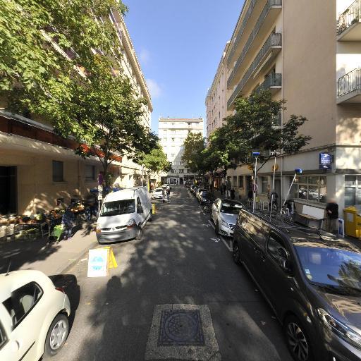 Sv Chauffage - Dépannage de chauffage - Lyon