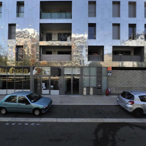 Giropharm - Pharmacie - Lyon