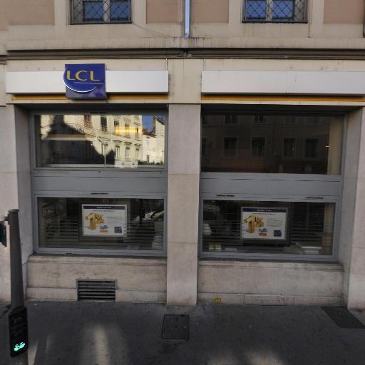 MAAF Assurances - Société d'assurance - Lyon
