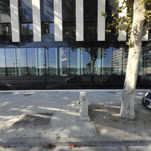 Wellness Sportclub - Club de sport - Lyon