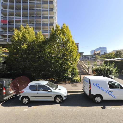 Placeo - Revêtements de sols industriels - Lyon