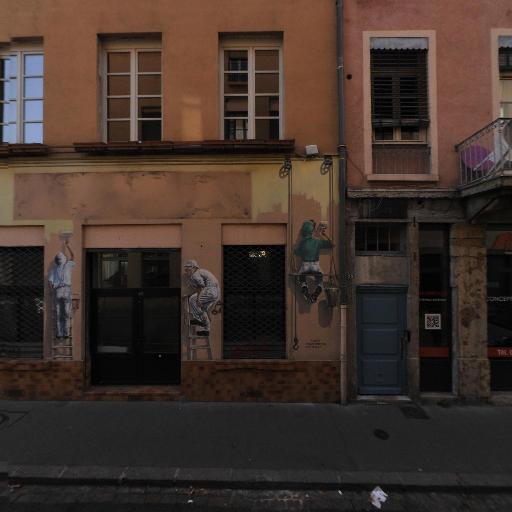 Rabuel Construction - Rénovation immobilière - Lyon