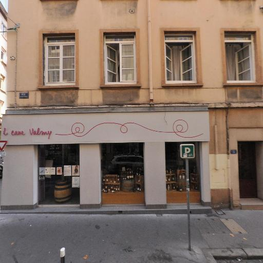 Lymeo - Bureau d'études - Lyon