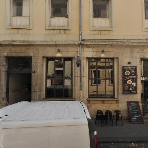 Itrema Temporaire - Agence d'intérim - Lyon