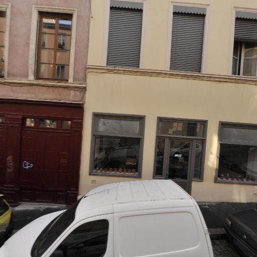 Atelier One Shot - Dessinateur - Lyon