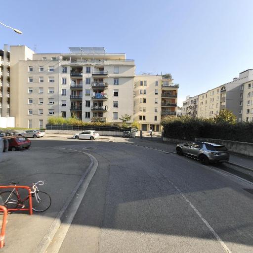 Sl Services - Coursiers - Lyon