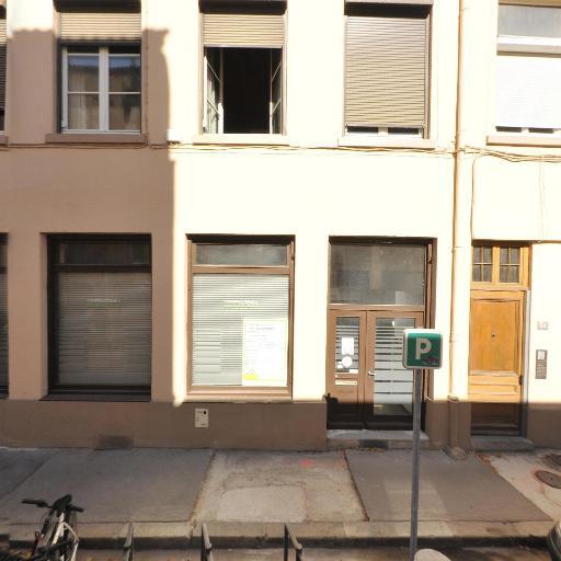 Bg Bois - Entreprise de bâtiment - Lyon
