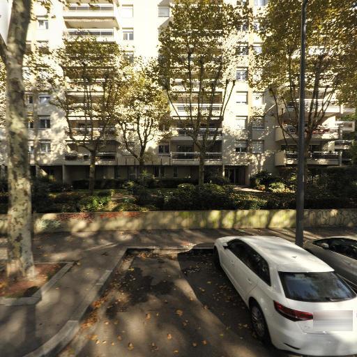 Asia Remise En Forme - Institut de beauté - Lyon