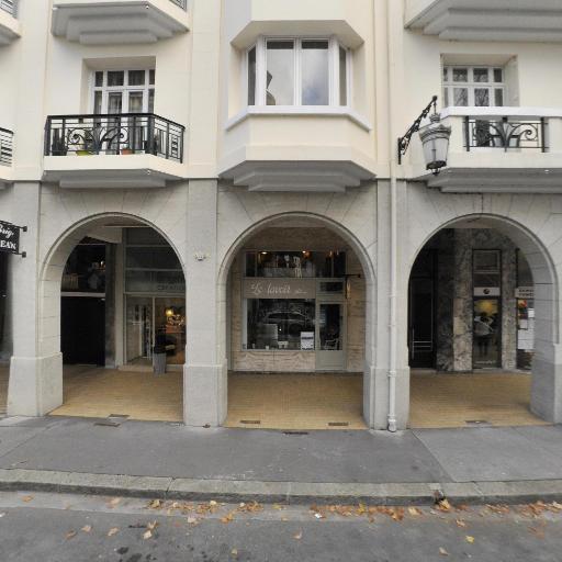 Brigitte Création - Coiffeur - Annecy