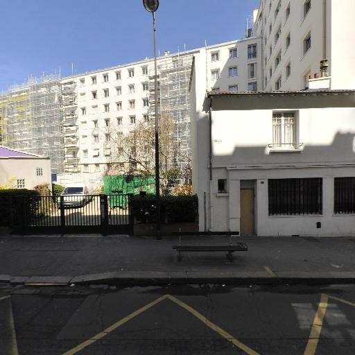 Generali JMB Assurances - Agent général d'assurance - Paris