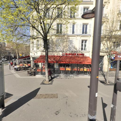 Yarhi Michel - Expert en assurance - Paris