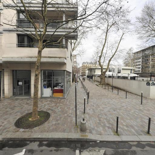 Valdevaqueros - Location d'appartements - Paris