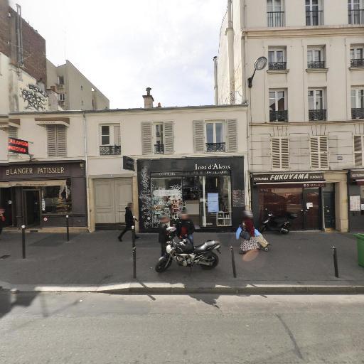 Optimhome Vilson Jefalancy Mandataire - Mandataire immobilier - Paris