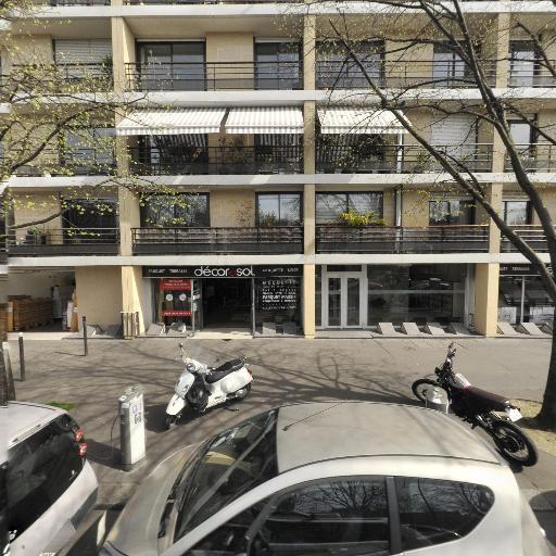 Bastille Moquette - Vente et pose de revêtements de sols et murs - Paris