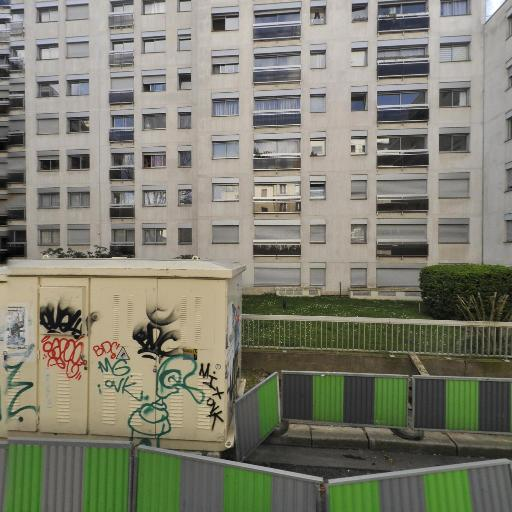 Administrer Autrement - Syndic de copropriétés - Paris