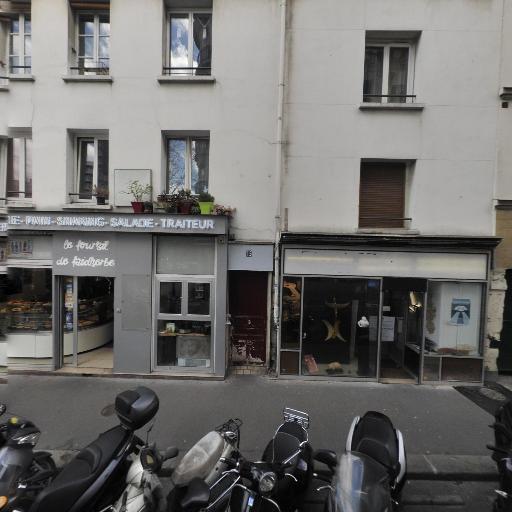 Orpheo France - Sonorisation, éclairage - Paris