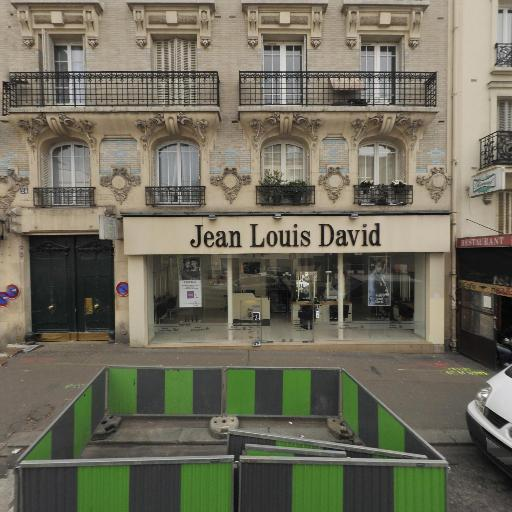 LDP Immobilier - Agence immobilière - Paris