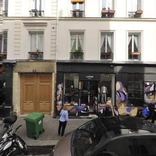 Les Films Du Préau - Production, réalisation et distribution cinématographique - Paris