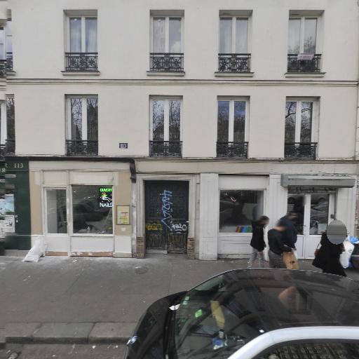 Kaleo Films - Production, réalisation et distribution cinématographique - Paris