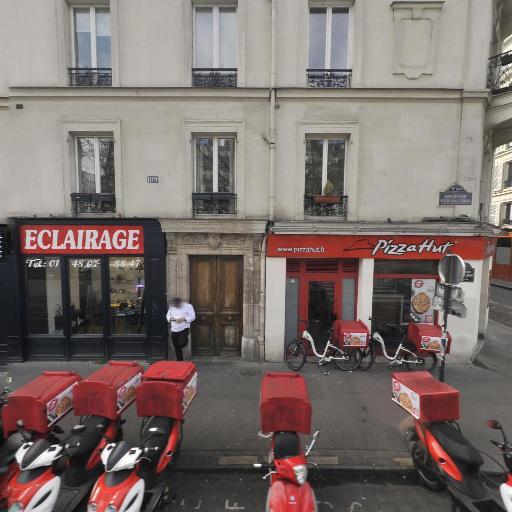 Weshoot Paris - Photographe de reportage - Paris