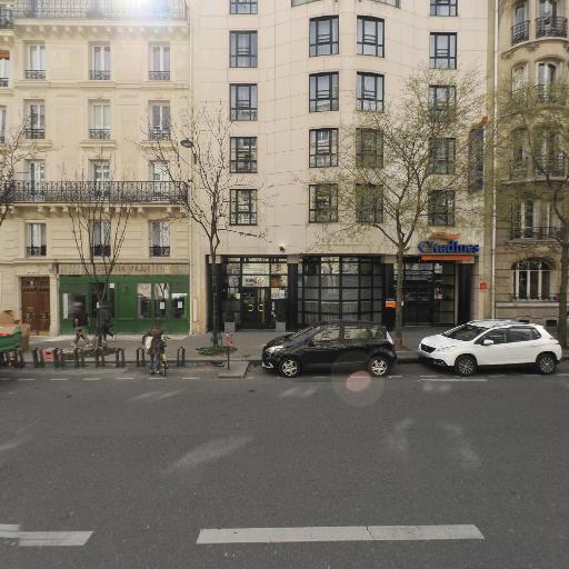 2AP Plus Conseils Et Expertise - Expertise comptable - Paris
