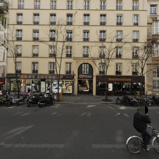 Super Prod - Production, réalisation et distribution cinématographique - Paris