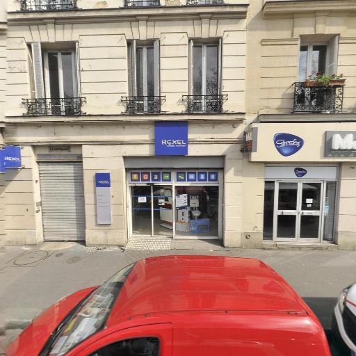 Umanens - Mutuelle d'assurance - Paris