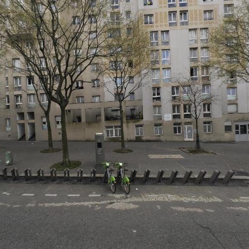 Assistance Conseil Service - Services à domicile pour personnes dépendantes - Paris