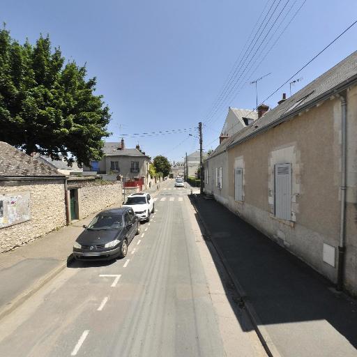 Alyria Figueroa - Magnétiseur - Blois
