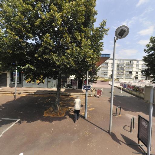 Cabinet Lecoeur - Agence immobilière - Caen
