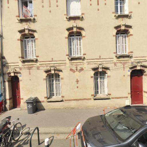 Pizza Hut - Restauration à domicile - Caen